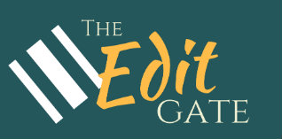 The Edit Gate